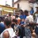 Article : Le nouveau lexique des vendeurs de Yaoundé