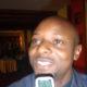 Article : Culture:   Yaoundé aux Rythmes de l'Afro Jazz Festival