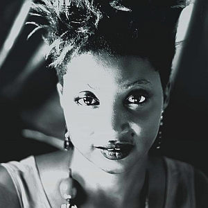 Rose Munjongue